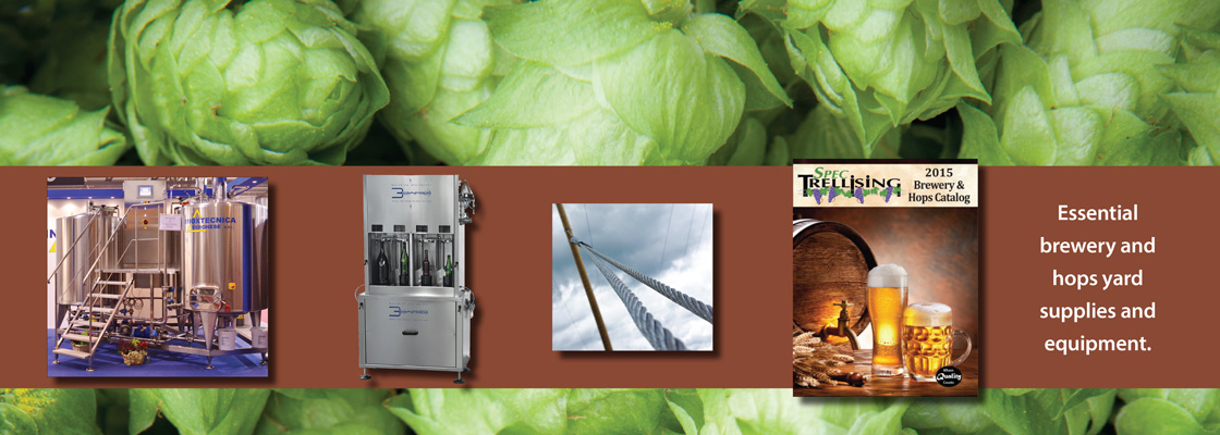 Brewery-Hops-Slider-1120x400-