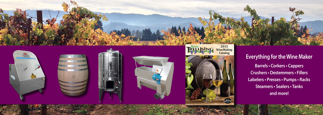 Winemaking-Slider-1120-x-400