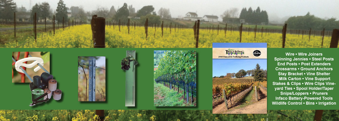 2018_Spec_Trellising_Vineyard_Slider_1120x400-copy