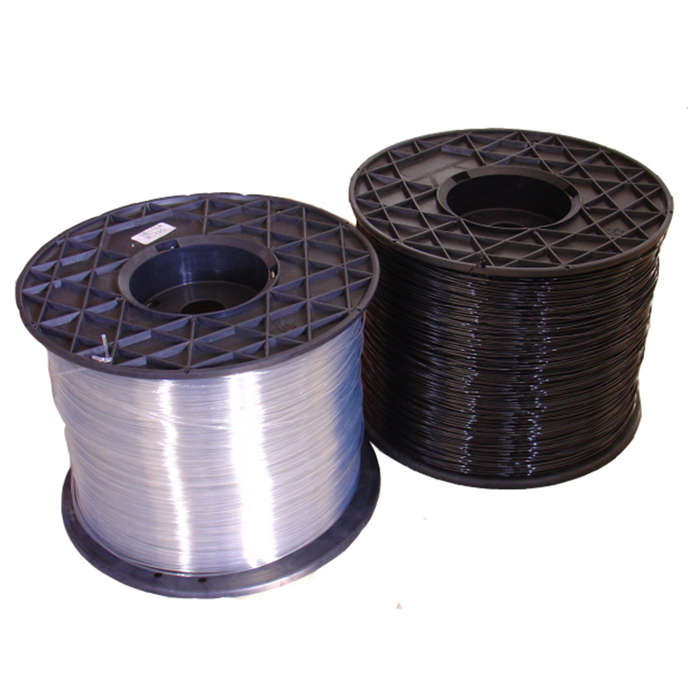 Polyester Wire – 12-1⁄2 ga x 4200'