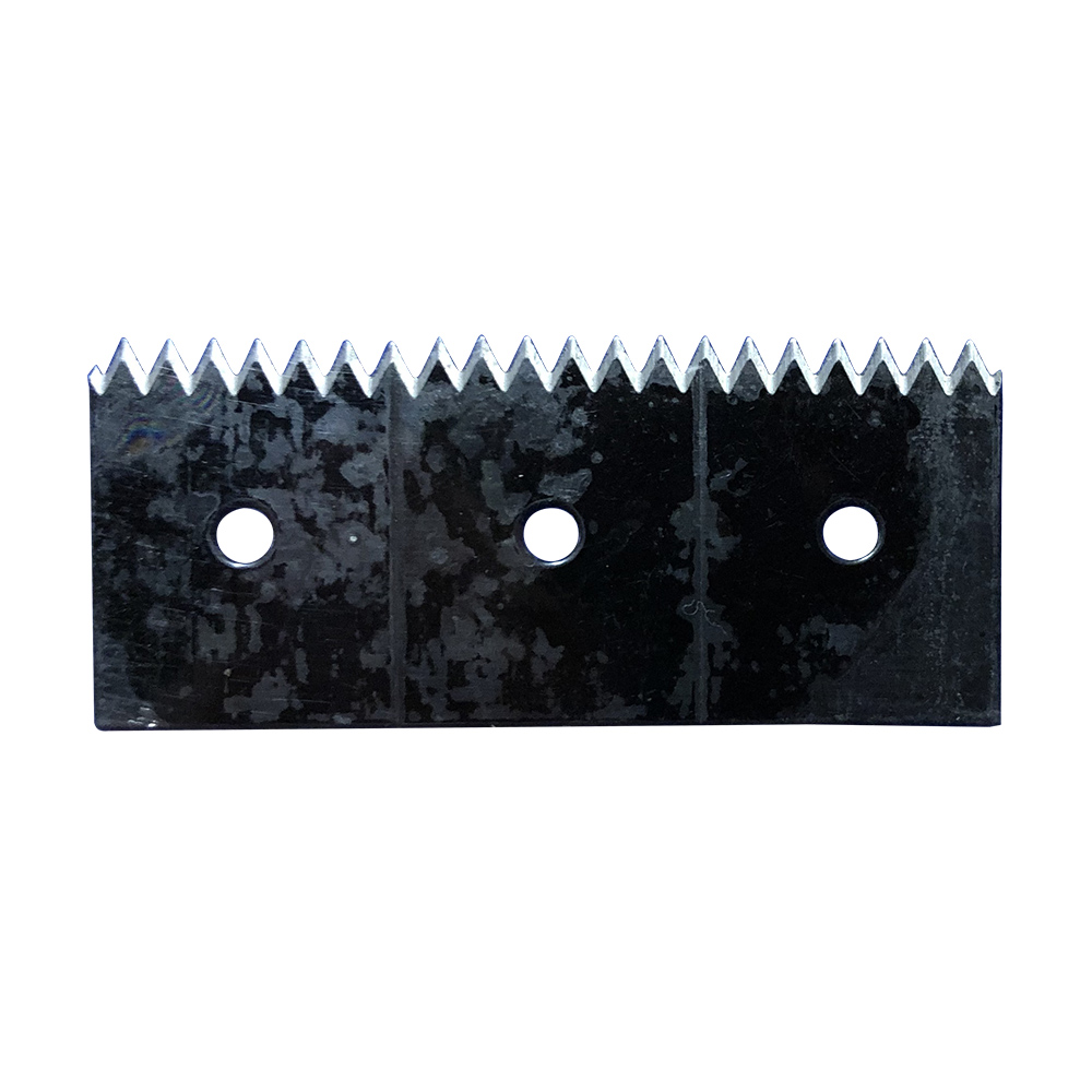 Replacement Blades for DuraTool Tape Gun (Pack of 3)