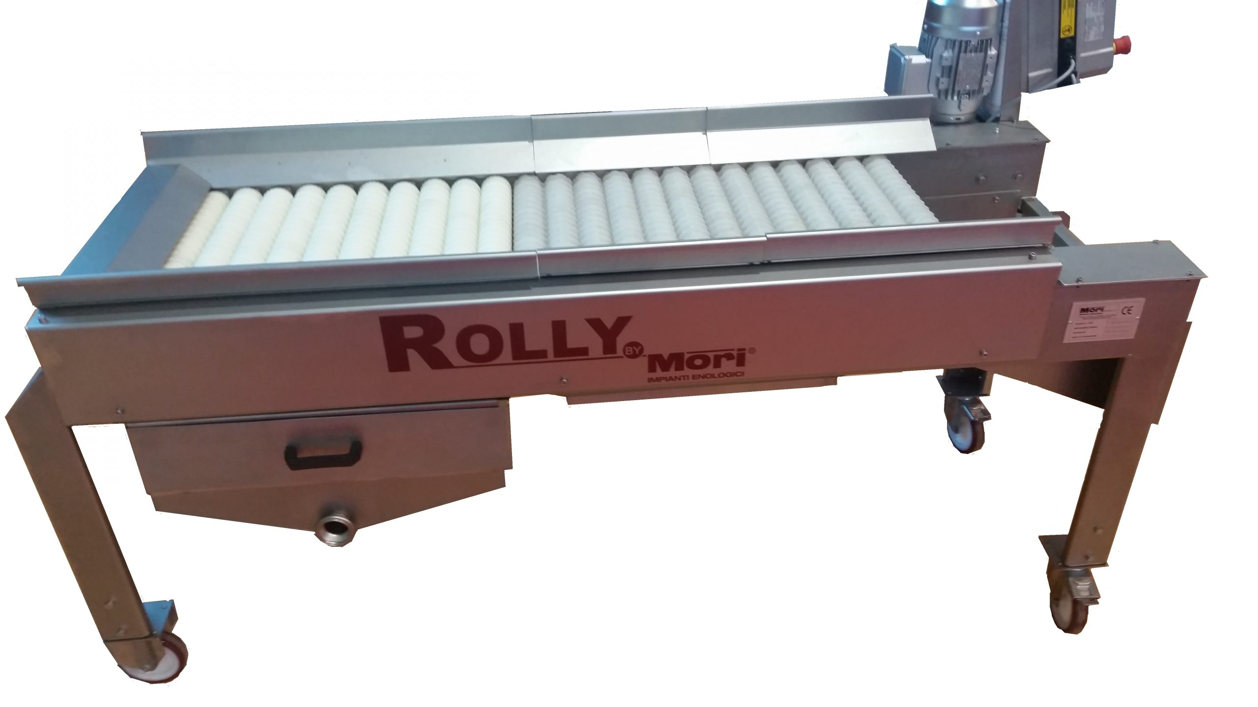 ROLLY 60